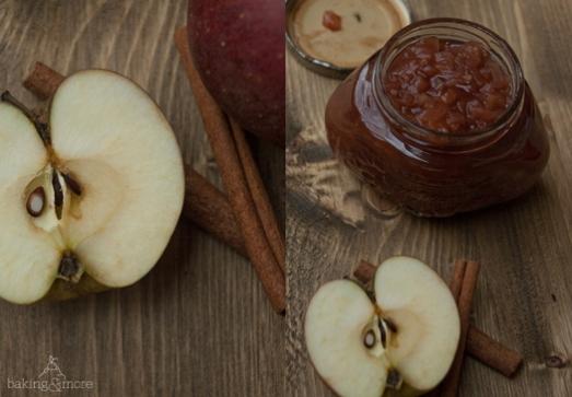 Apfel-Zimt-Marmelade_01