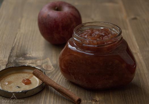 Apfel-Zimt-Marmelade_02