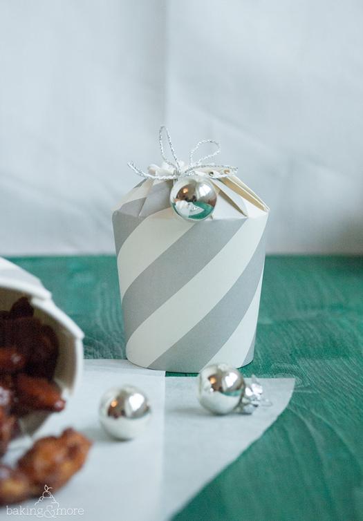 nüsse, nuts, gebrannte Nüsse, Mandeln, Almonds, christmas, weihnachten, Geschenk, gift