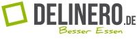 Delinero - Besser Essen