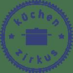 Küchenzirkus