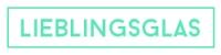Logo LIEBLINGSGLAS