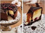 03_cupcakewerk