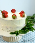 erdbeer-mascarpone-tc3b6rtchen