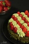 erdbeer-pistazien-tarte_1071_f