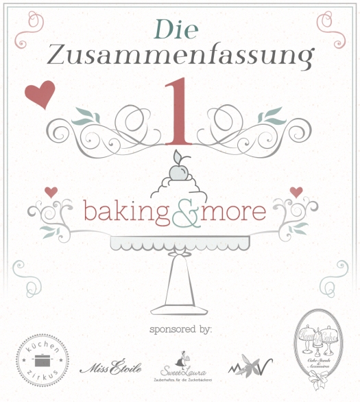 happy-birthday_baking-and-more_zusammenfassung