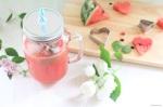 Wassermelone-Drink-Smoothie2