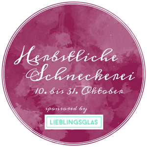 https://bakingnmore.files.wordpress.com/2015/10/schneckerei_logo_300px2.png